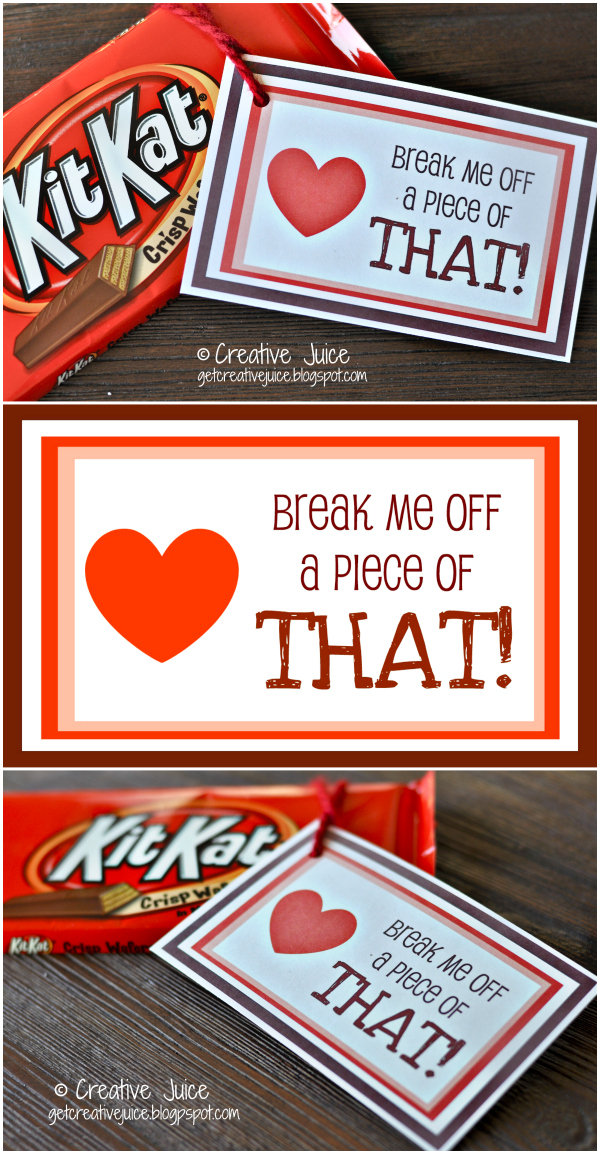 Valentine Funny Free Printable Valentine for the one you love!