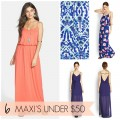 six-maxi-dresses-for-spring-under-50-dollars