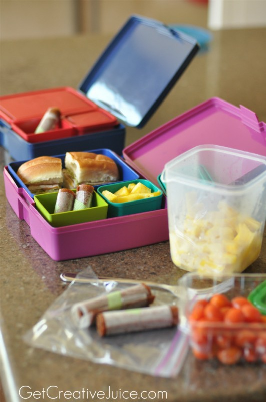 Bento-Lunch-Ideas-for-Kids