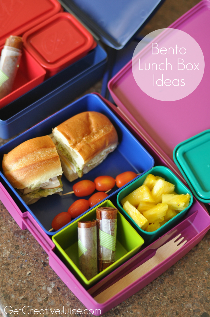 bento lunchbox ideas for kids creative juice. Black Bedroom Furniture Sets. Home Design Ideas