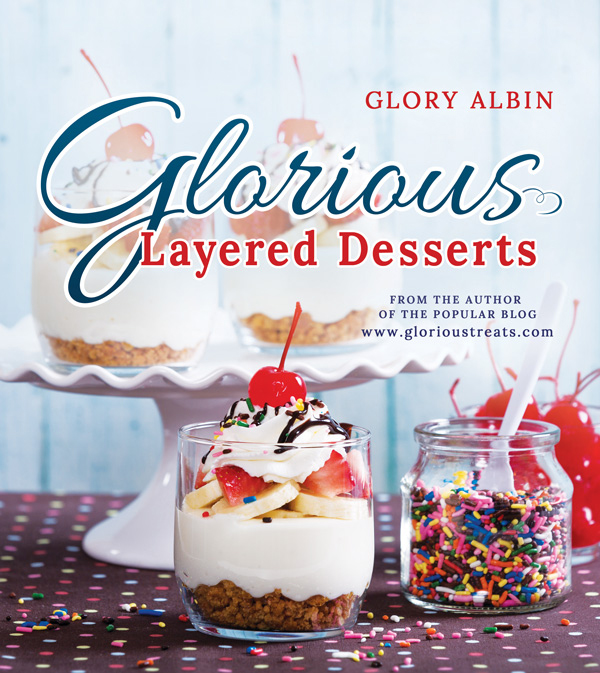 Glorious-Layered-Desserts-cookbook-by-glorious-treats
