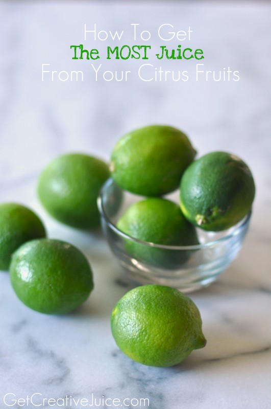 How-to-get-the-most-juice-from-your-citrus-fruits
