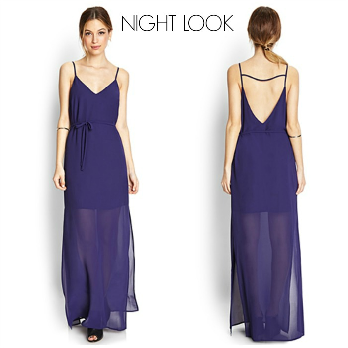 Maxi Dress For Wedding 91 Fancy spring maxi dresses must