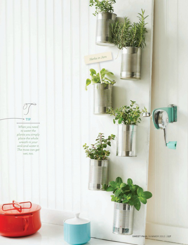 The history of living walls living walls and vertical Indoor living wall herb garden