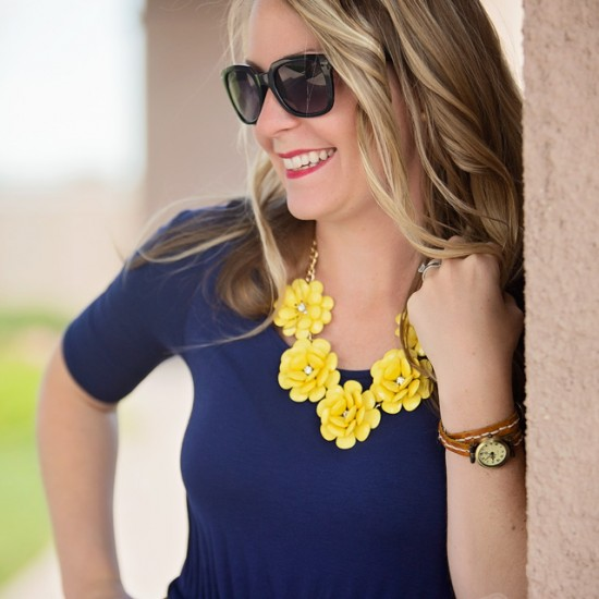 {Fashion} Piper Street Boutique: spring fashion ideas