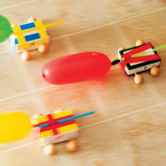 kids summer activities for learning and experimenting entertaining fun