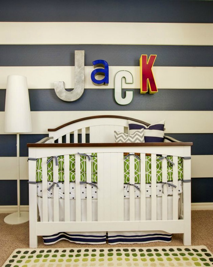 wall stripes painting ideas painting
