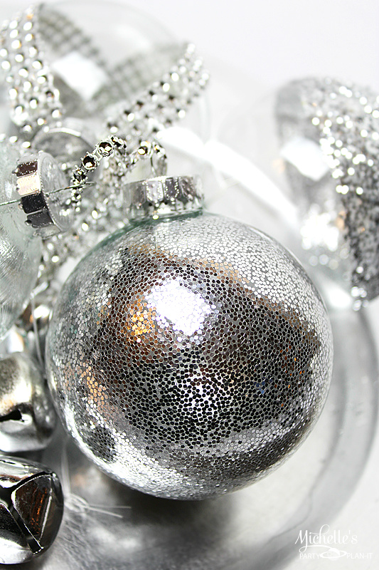Diy Ideas To Decorate Clear Ornaments  Creative Juice. Christmas Wedding Decorations Hire. Shopping Mall Christmas Decorations 2014. Homemade Christmas Decorations For The House. Wholesale Christmas Decorations Philadelphia. Easy Diy Christmas Decorations Paper. Christmas Decorations Suppliers. Christmas Ornament Kits Beaded. Outdoor Christmas Tree Ornaments Craft