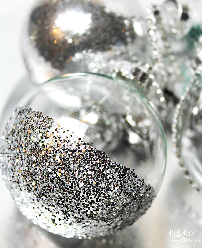 Diy Ideas To Decorate Clear Ornaments  Creative Juice. Homemade Christmas Decorations Videos. Homebase Blue Christmas Decorations. Christmas Tree Ornaments Online. Log Home Christmas Decorations. Christmas Decorations Outdoor Lights. Christmas Decorations Videos. Christmas Tree With Green Decorations. Christmas Tree Decorations Star
