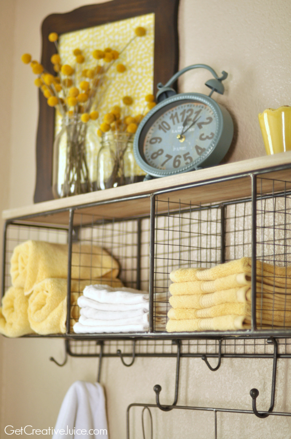 Laundry Room Organization And Storage Ideas Creative Juice